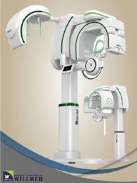 Hệ thống nha khoa CTCB DENTRI